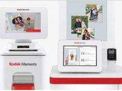 Kodak-Moments-touch-free-kiosk-printing