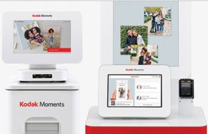What's Happening December 2020 Kodak-Moments-touch-free-kiosk-printing