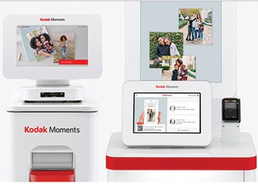 What's Happening December 2020 Kodak-Moments-touch-free-kiosk-printing