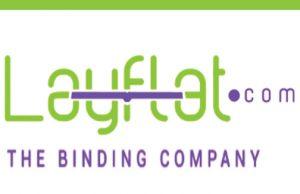 What's Happening December 2020 Layflat.com-banner-logo