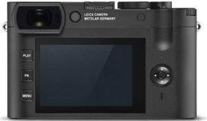Leica-Q2-Monchrom-lcd