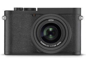 Leica-Q2-Monochrom-front