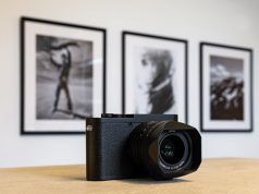 Leica-Q2-Monochrom-lifestyle
