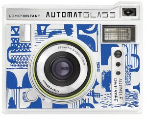 Lomo-Instant-Automat-Glass-Assembly