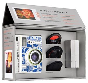 Lomo-instant-automat-glass_assemble-configure_box