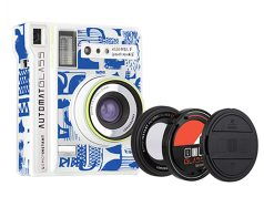 Lomo-instant-automat-glass_assembleB-configure-with__attachments