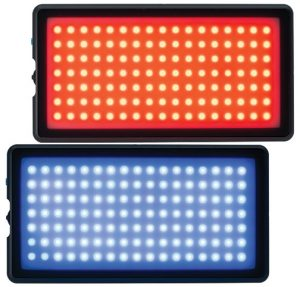 Lume-Cube-Panel-Pro-red-and-blue