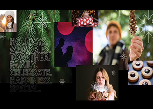 Nikon-School-Online-Holidays