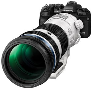 Olympus-M.Zuiko-Digital-ED-150-400mm-F4.5-TC1.25x-IS-PRO-on_E-M1MarkIII