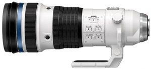 Olympus-M.Zuiko-Digital-ED-150-400mm-F4.5-TC1.25x-IS-PRO-side-left