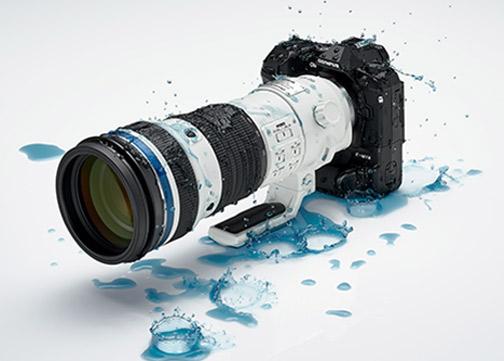 Olympus_E-M1X-+-ED-150-400mm_wet-lifestyle