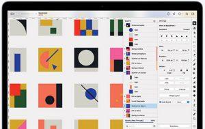 Pixelmator-Pro-2.0-Interface-Customization