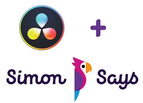 Simon-Says-DaVinci-Resolve