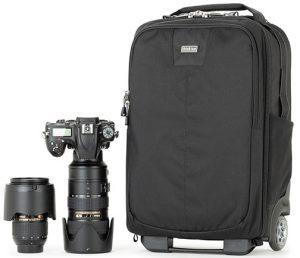 Think-Tank-Essentials-Convertible-Gear-Nikon-right