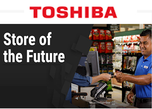 Tosiba-Commerce-CEO