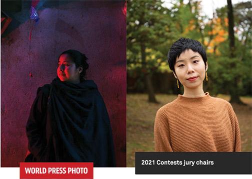 World-Press-Photo-Chairs