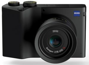 Zeiss-ZX1-FRONT 15th Rudy Awards