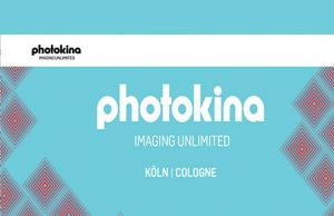photokina-Logo-2020