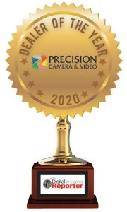 DIR-DoY-2020-Trophy precision camera