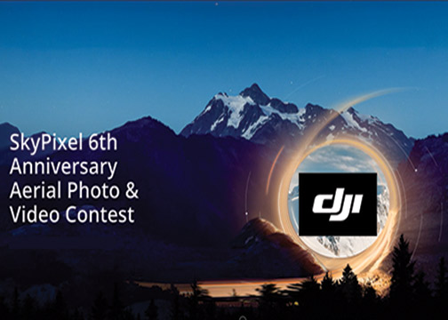 DJI-SkyPixel-6th-Aerial-Contests