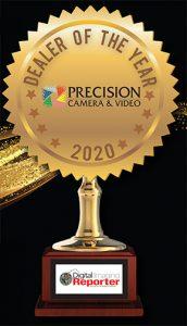 lifelong passions DoY-2020-Trophy-w-BG
