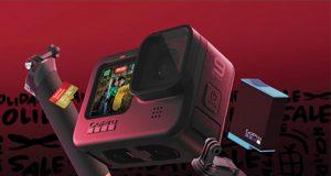 GoPro-2020-Hero9-Challenge-Winners