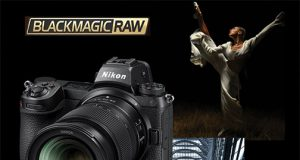 Nikon-Blackmagic-RAW