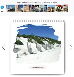 promotional calendars Optimal-Print-layout-1