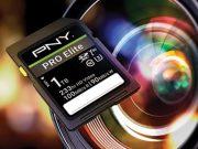 PNY-1TB-Pro-Elite-microSDXC-lifestyle
