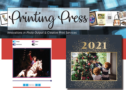 PP-12-20-Promo-Calendars