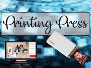 PrintingPress-Banner-WH-12-20