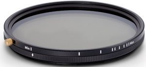 optical glass filters ProMaster-HGX-Prime-Variable-Neutral-Density-hero