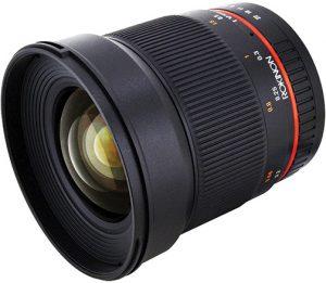 Rokinon-16mm-f2.0-ED-AS-UMC-CS