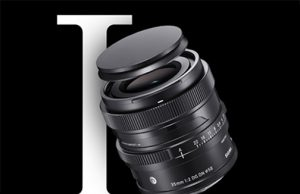 Sigma-I-series-trio-12-20