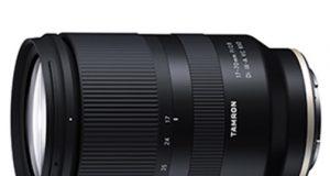 Tamron-17-70mm-f28-Di_III-A_VC-RXD