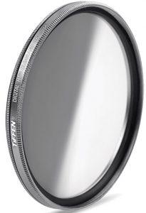 Tiffen-Digital-HT-Color-Grad-ND-0.6-82mm