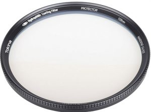 optical glass filters Tokina-Hydrophilic-105mm
