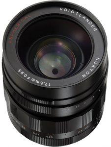 Voigtlander-Nokton-17.5mm-f0.95