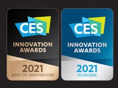 CES-2021-Innovation-Awards