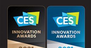 CES-2021-Innovation-Awards