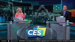 CES-2021-Live-Anchor-Desk