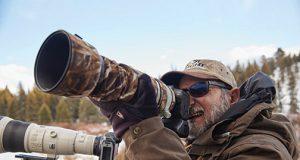 Canon-EoL-Charles-Glatzer-Yellowstone