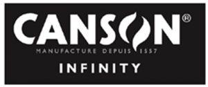 Canson-Infinity-Logo-1-21-KO