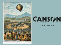 Canson-Infinity-New-Logo-1-2021