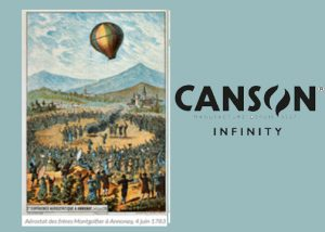 Canson-Infinity-New-Logo-1-2021 What's Happening January February