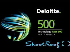 Deloitte-500-ShootProof