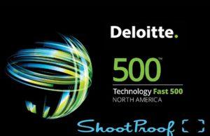 Deloitte-500-ShootProof