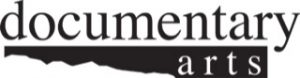 Documentary-Arts-Logo