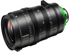 Fujiflm-Premista-19-45mm-T29