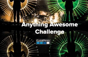 GoPro-Firmware-Lab-Awesome-Challenge